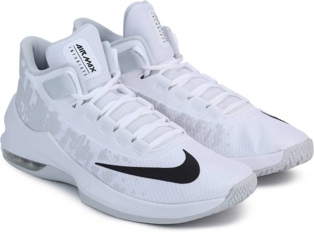 Nike Air Max Shoes - Buy Nike Shoes Air Max Online at Best Prices in ... a581ca1c620