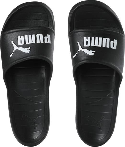328702c65b9e Puma Slippers   Flip Flops - Buy Puma Slippers   Flip Flops Online ...