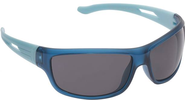 5f86fa1a0511 Cricket Googles - Buy Cricket Googles Products Online at Best Prices ...
