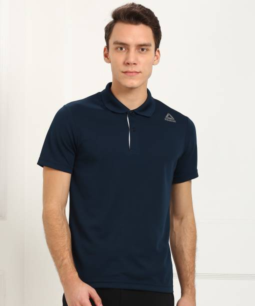 Reebok Tshirts Buy Reebok Tshirts Online At Best Prices In India