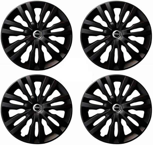 Hotwheelz 14_Inches Wheel Cover For Maruti Swift