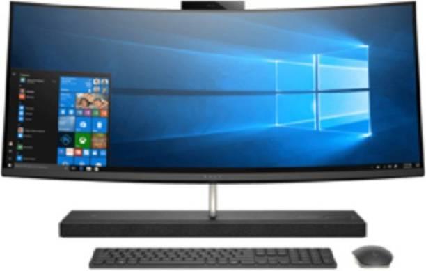 HP Core i5  16  GB DDR4/1 TB/Windows 10 Home/4  GB/34 Inch Screen