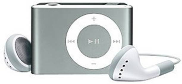ipod mp3 player songs download free