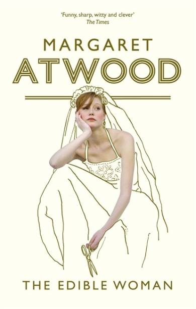 Margaret Atwood Books - Buy Margaret Atwood Books Online at