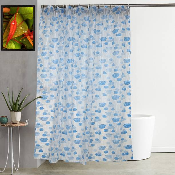 High Rise Shower Curtains Buy High Rise Shower Curtains Online At Best Prices In India Flipkart Com