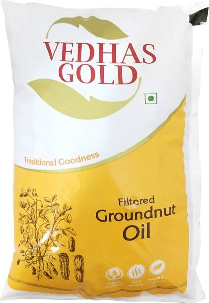 Edible Oils - Buy Edible Oils Online at Best Prices In India