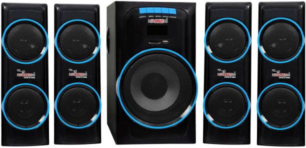5 Core Speakers - Buy 5 Core Speakers Online at Best Prices