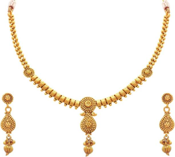 e354bb69e South Indian Jewellery - Buy South Indian Jewellery online at Best ...