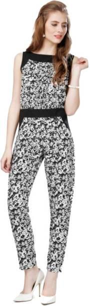 099df88668e Jumpsuit - Buy Designer Fancy Jumpsuits For Women Online At Best ...