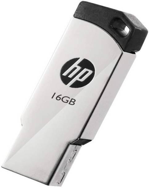 HP USB 2.0|16 GB 16 GB Pen Drive