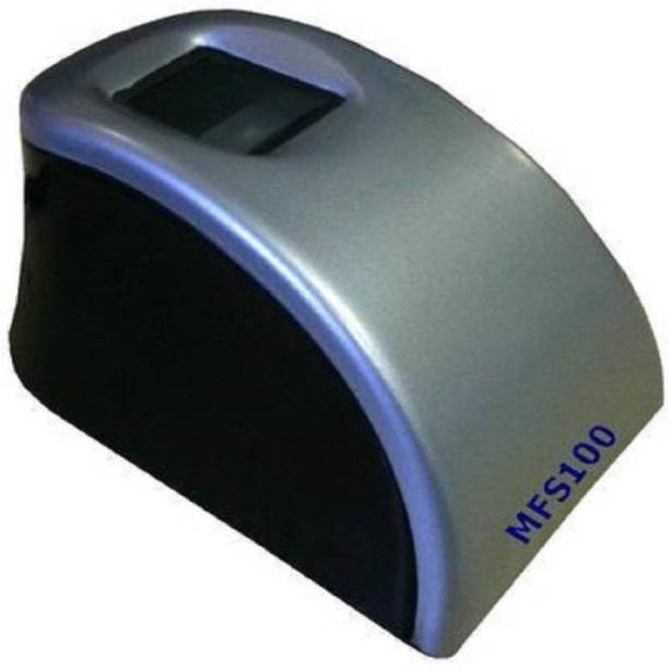 Portable Scanners - Buy Portable Scanners Online at Best