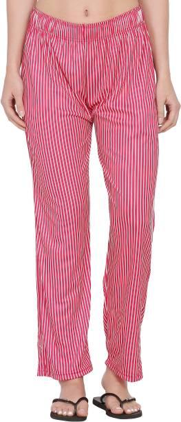4a21e5bc9f Pyjamas   Lounge Pants - Buy Pajamas for Women   Pajama Pants Online ...