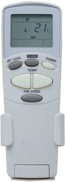 Remote Controllers - Buy Remote Controllers Online at Best