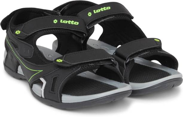 960c25323d9 Lotto Sandals Floaters - Buy Lotto Sandals Floaters Online at Best ...