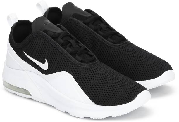 a48dd7444655 Nike Air Max Shoes - Buy Nike Shoes Air Max Online at Best Prices in ...