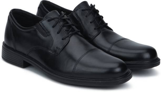 ad2ad4144004 Clarks Formal Shoes - Buy Clarks Formal Shoes Online at Best Prices ...