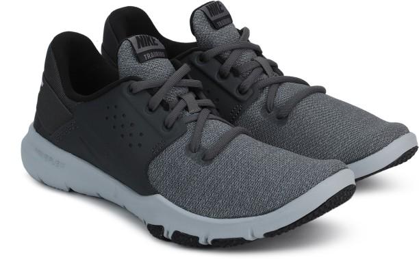 3731f3186e6e ... wholesale nike nike flex con ss 19 training gym shoes for men 46aed  6eb43