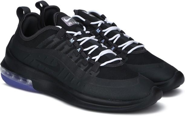 online retailer 411b3 3b6c6 ... get nike nike air max ss 19 walking shoes for men 876dd 700aa
