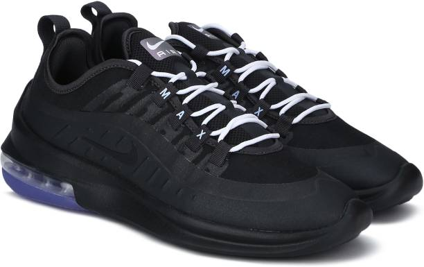 01ede1fe3d8a Nike Air Max Shoes - Buy Nike Shoes Air Max Online at Best Prices in ...