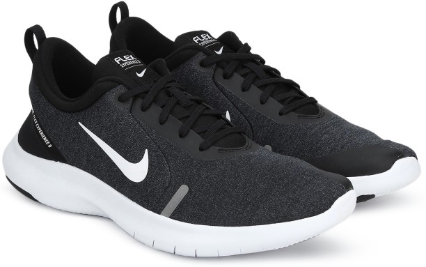 Apple bottoms running shoes