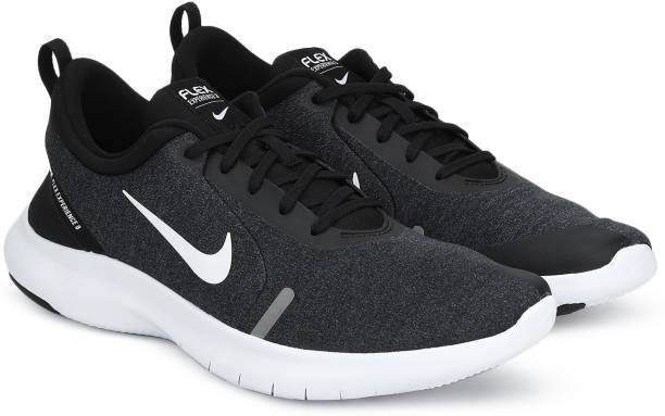 online store e359b e8b76 Nike NIKE FLEX EXP SS-19 Walking Shoes For Men