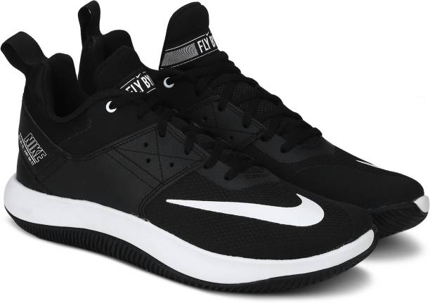 2967ebed4 Black Nike Shoes - Buy Black Nike Shoes online at Best Prices in ...