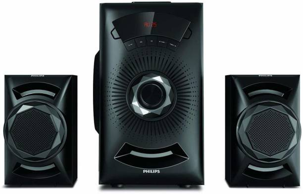 239da68b813 Philips Bluetooth Speakers - Buy Philips Bluetooth Speakers Online ...