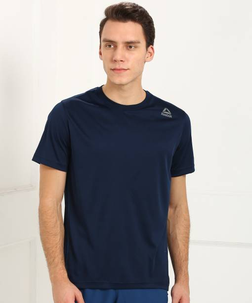 1ef6a5fd664b5 Sports T-Shirts for Men - Buy Mens Sports T-Shirts Online at Best ...