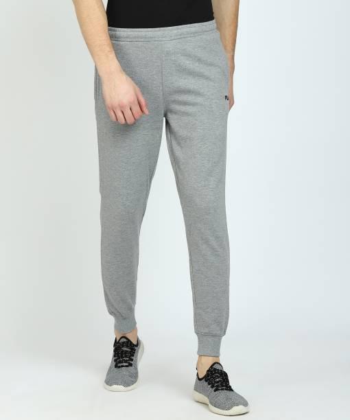 b8ad0d050da1b Fila Track Pants - Buy Fila Track Pants Online at Best Prices In ...