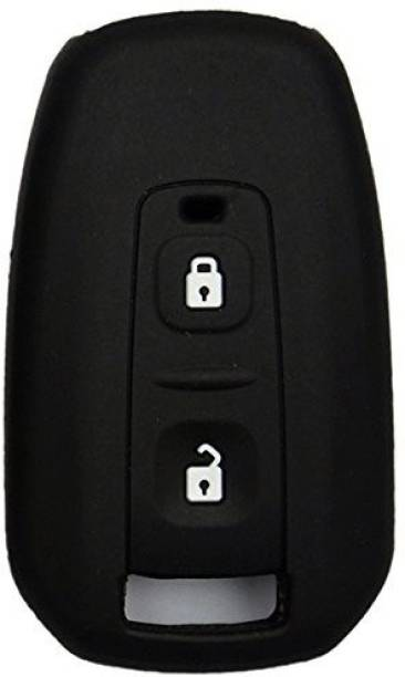 W2W Car Key Cover