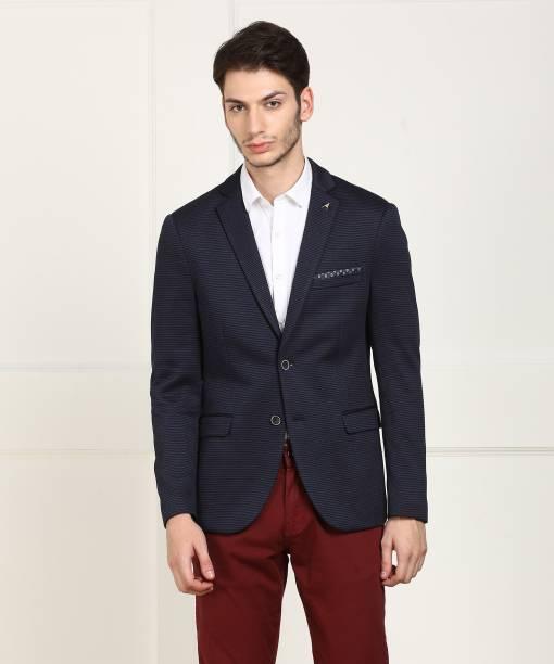 1c882bdb4ff Suits   Blazers - Men s Suits   Blazer Jacket Online at Best Prices ...