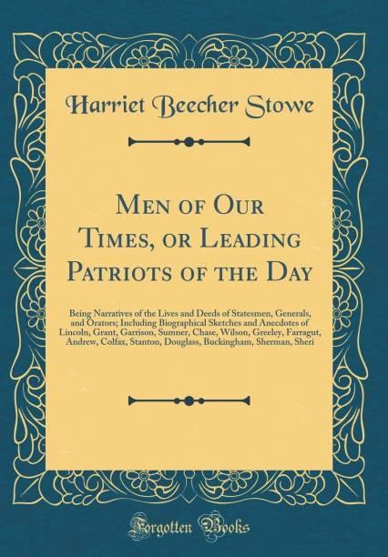 Harriet Beecher Stowe Books - Buy Harriet Beecher Stowe