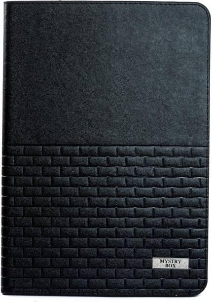 Mystry Box Flip Cover for Lenovo Tab S8-50 (8 inch)
