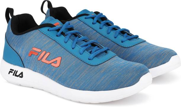 d76419b80ccb Running Shoes - Buy Best Running Shoes For Men Online at Best Prices ...