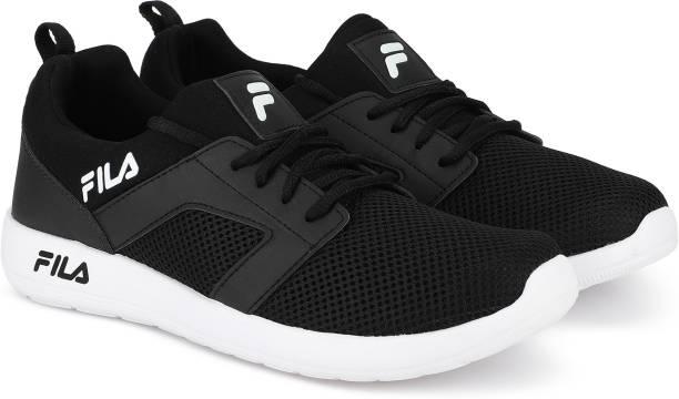 Fila Mens Footwear - Buy Fila Mens Footwear Online at Best Prices in ... f3cf5a15cc