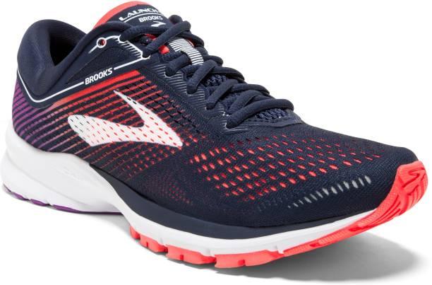 312ac2e7c17 Brooks Footwear - Buy Brooks Footwear Online at Best Prices in India ...