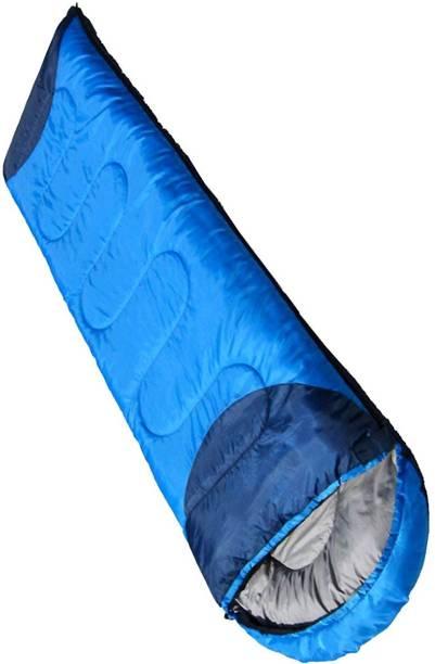 Shopper52 Sleeping Bag Sleeping Bag