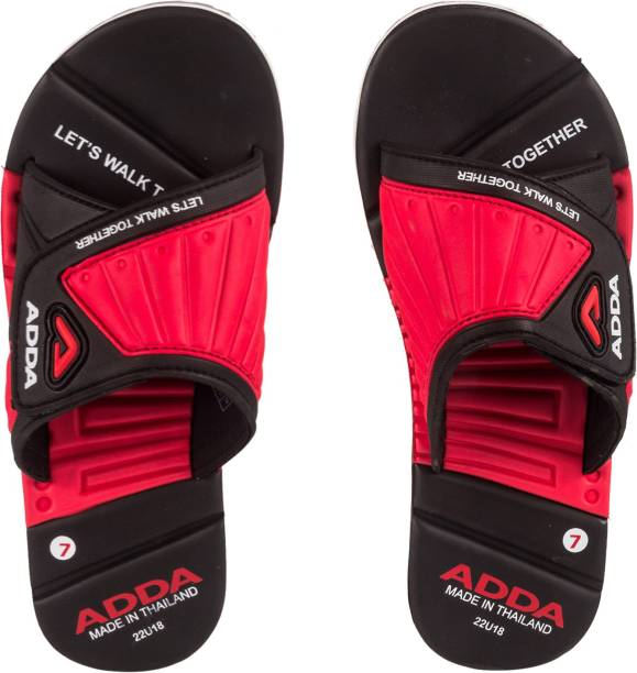 9d3a61d4ae Adda Footwear - Buy Adda Footwear Online at Best Prices in India ...