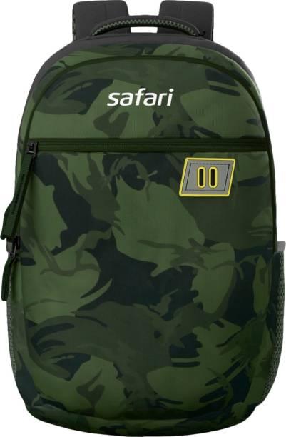 f4645acc71 Safari Bags Backpacks - Buy Safari Bags Backpacks Online at Best ...