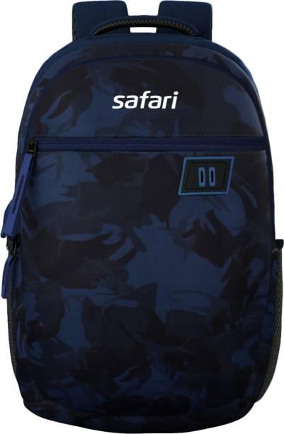 244d96ed27e5 Safari Backpacks - Buy Safari Backpacks Online at Best Prices In ...