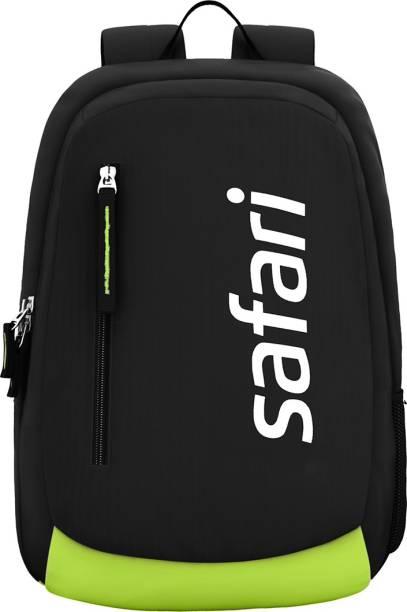 251c3366fbfe Safari Backpacks - Buy Safari Backpacks Online at Best Prices In ...