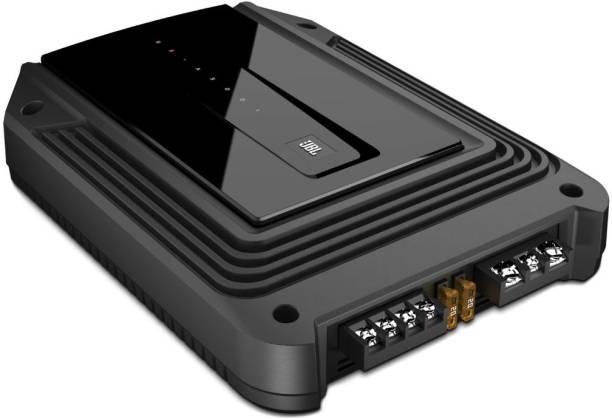 JBL GX-A3001 Mono Class AB Car Amplifier