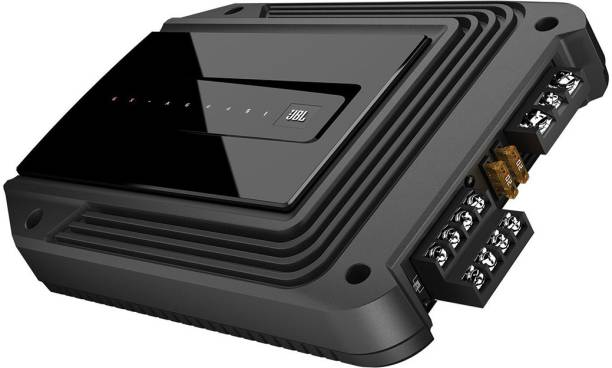 Car Amplifiers - Buy Car Amplifiers Online at Best Prices In