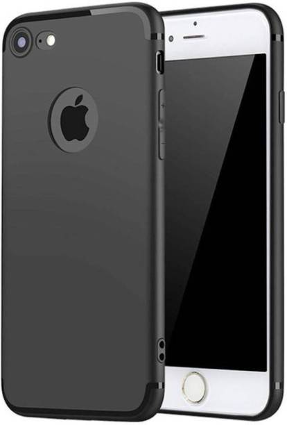 EASYBIZZ Back Cover for Apple iPhone 7