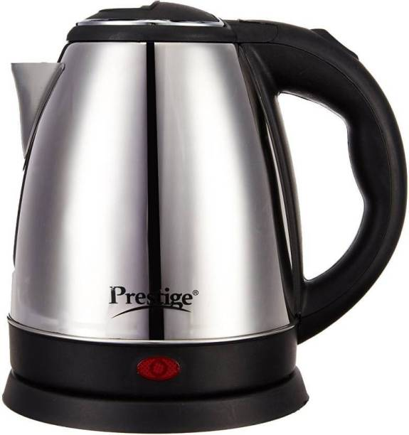 Prestige Electric Kettke - Pkoss 1.5 Electric Kettle