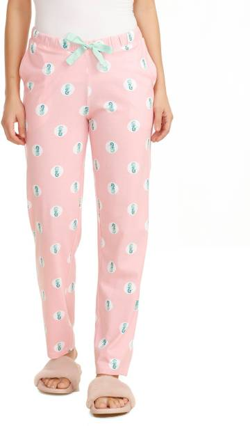 a8845a37ed35 Pyjamas   Lounge Pants - Buy Pajamas for Women   Pajama Pants Online ...
