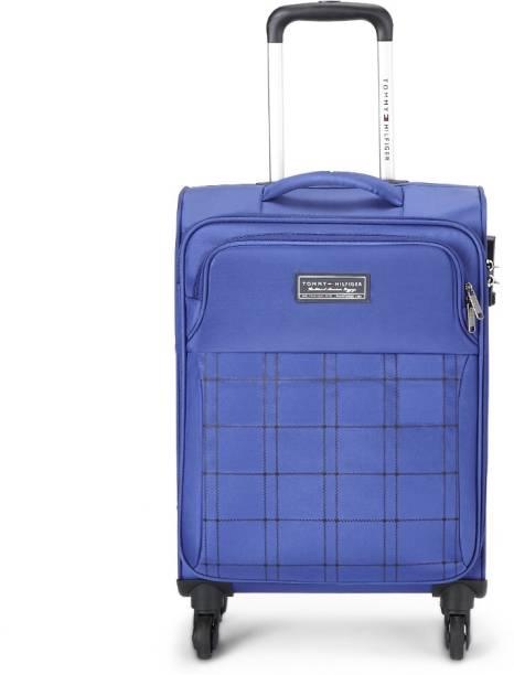 11c4e0473c6 Tommy Hilfiger Luggage Travel - Buy Tommy Hilfiger Luggage Travel ...