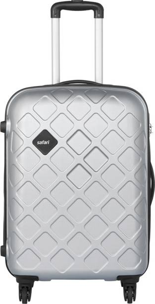 bd3ce8ca96ae Suitcases - Buy Suitcases Online at Best Prices in India