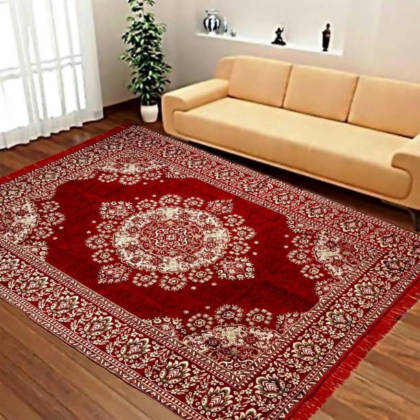 27d49dd2f Carpets Online at Discounted Prices on Flipkart