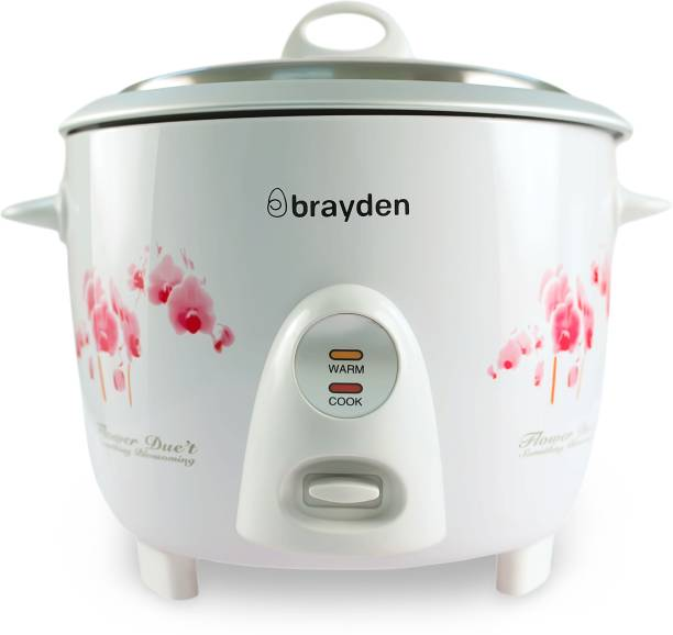 6f839df5b Electric Cookers - Buy Electric Cookers Online at Best Prices in India